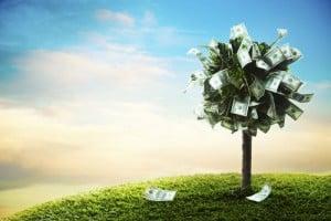 Forbrukslån og refinanisering
