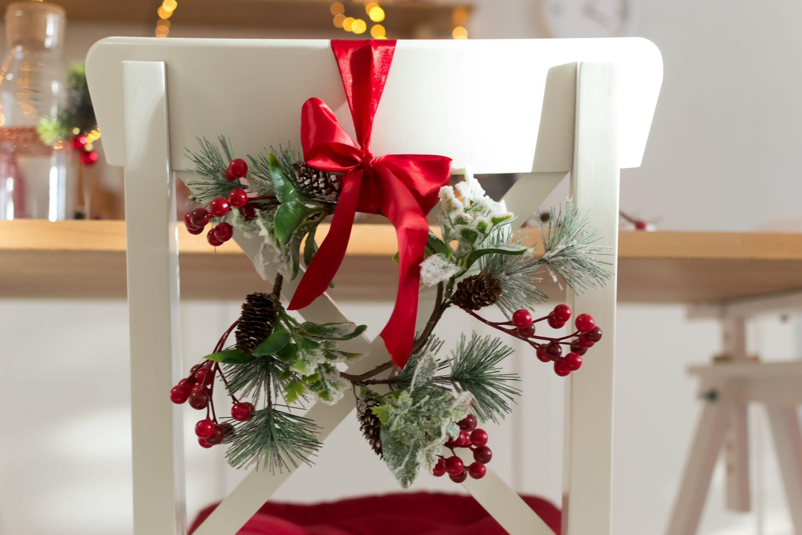 Ulike tradisjoner jul